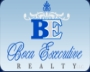 Boca Executive Realty - Air Park Real Estate